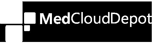 MedCloud Depot